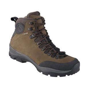 photo: La Sportiva Men's Thunder GTX backpacking boot