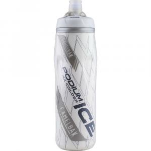 photo: CamelBak Podium Ice water bottle