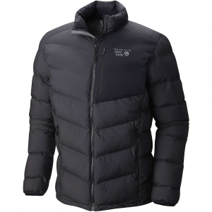 Mountain Hardwear Thermist Jacket