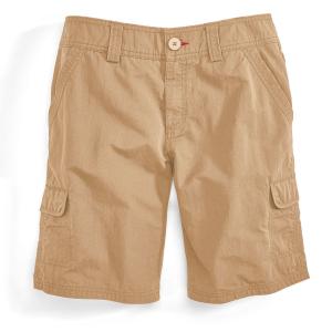 photo: EMS Men's Adirondack Shorts hiking short