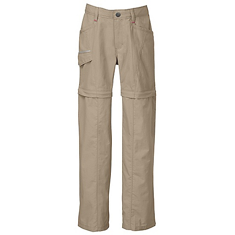 The North Face Kortana Convertible Pants