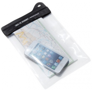 photo: Sea to Summit TPU Accessory Case dry case/pouch