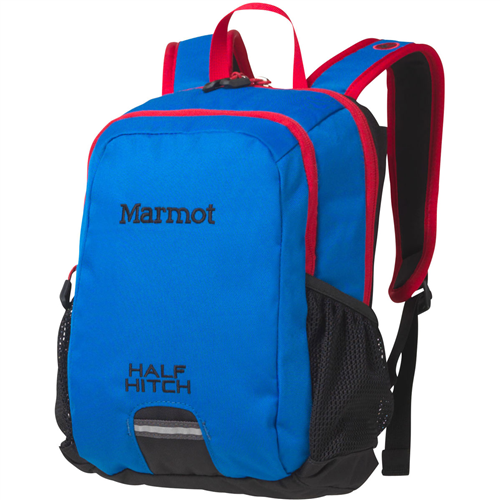 Marmot Half-Hitch