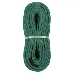 Metolius Monster 10.2mm Rope