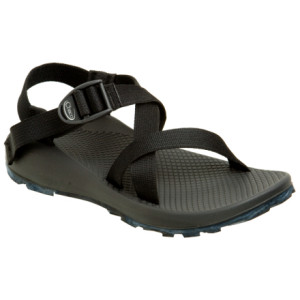 Chaco Z/1 Diamond Stealth