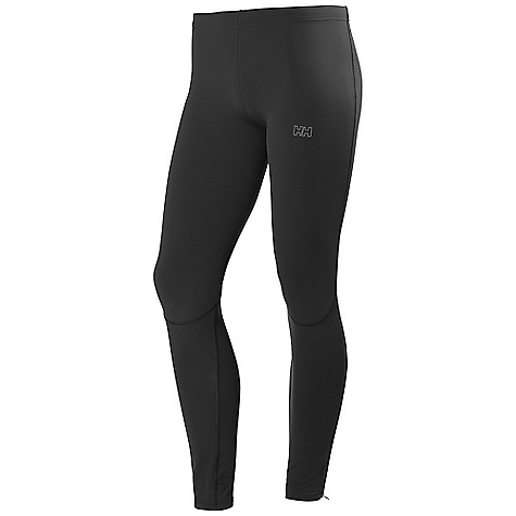 photo: Helly Hansen Men's Winter Tights performance pant/tight
