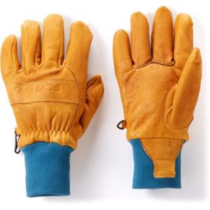 photo: Flylow Gear Ridge Glove insulated glove/mitten