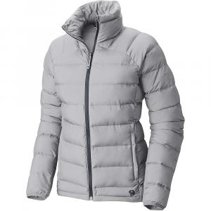 Mountain Hardwear Thermacity Jacket
