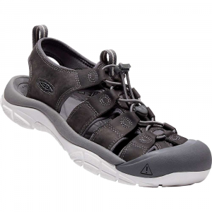 photo: Keen Newport ATV sport sandal