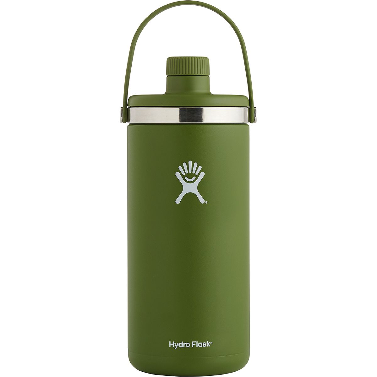 Hydro Flask 128 oz Oasis