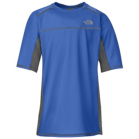 The North Face Komit Performance Tee