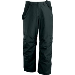 Cabela's Dry-Plus MXP Pants