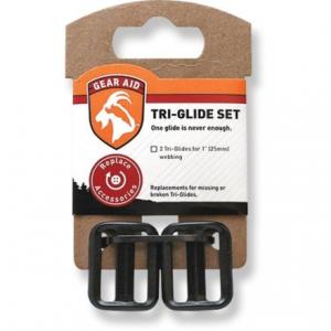 Gear Aid Quick Attach Tri-Glide