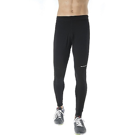 photo: Tasc Performance Cross Country Tight performance pant/tight