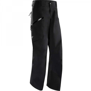 photo: Arc'teryx Azetta Pant waterproof pant