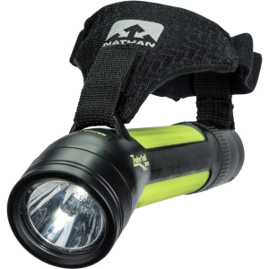 Nathan Zephyr Trail 200 Hand Torch