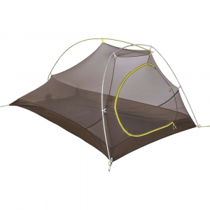 Marmot Bolt Ultralight 2P