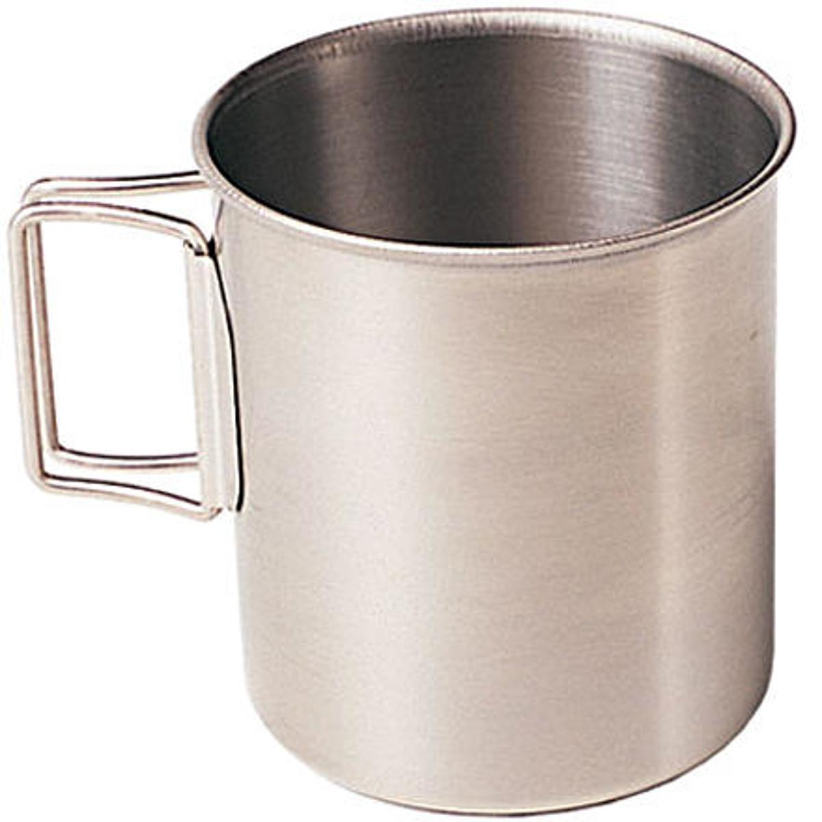 photo: MSR Titan Cup cup/mug