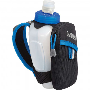 photo: CamelBak Arc Quick Grip Podium water bottle