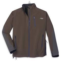 Outdoor Research Metric Jacket