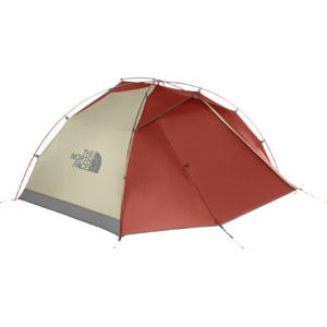 photo: The North Face Vario 33 three-season tent