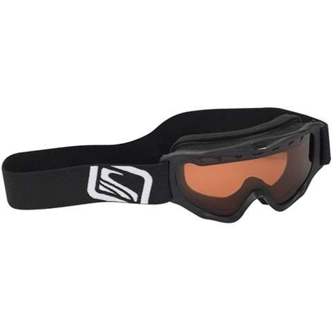 photo: Scott Jr Tracer goggle