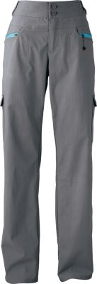 photo: Cabela's XPG Trail Pant hiking pant