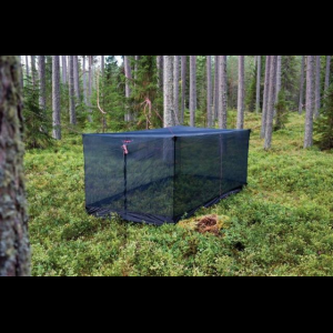 Hilleberg Mesh Box 10
