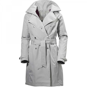 Helly Hansen Welsey Insulated Trench
