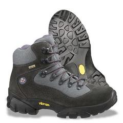 photo: Merrell Quest Gore-Tex III hiking boot