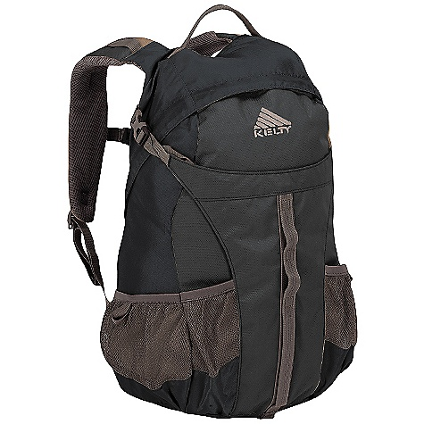 photo: Kelty Redstart 26 daypack (under 2,000 cu in)