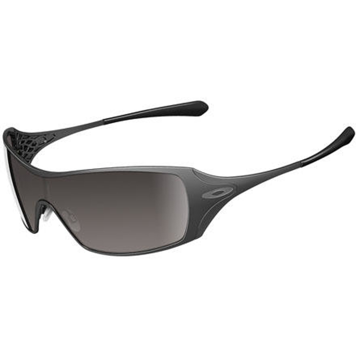 photo: Oakley Dart sport sunglass