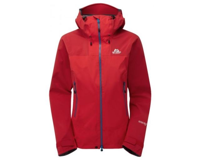 Mountain Equipment Janak Jacket