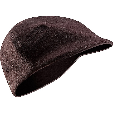 Arc'teryx Zack Hat