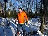 photo: Massdrop Veil Wind Shell