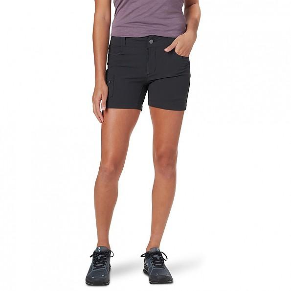 Hiking Shorts