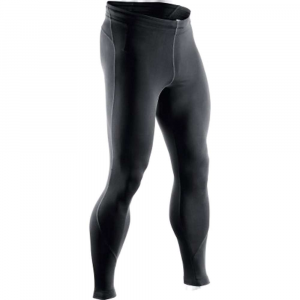 Sugoi MidZero Tight