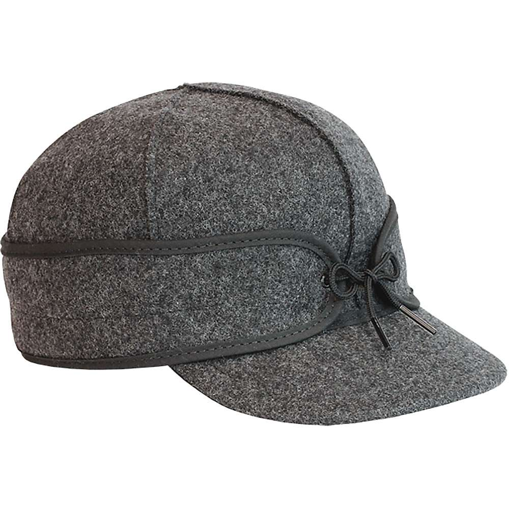 Stormy Kromer The Original Cap