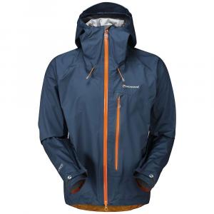 photo: Montane Air Jacket waterproof jacket