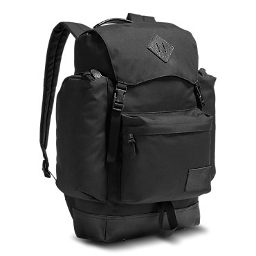 The North Face Rucksack