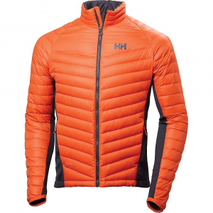 Helly Hansen Verglas Hybrid Insulator Jacket