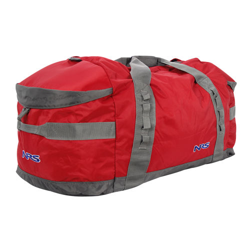photo: NRS Canyon Bag -  USA Edition pack duffel