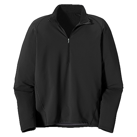 Patagonia Cool Weather Top