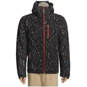 Volkl Club Jacket