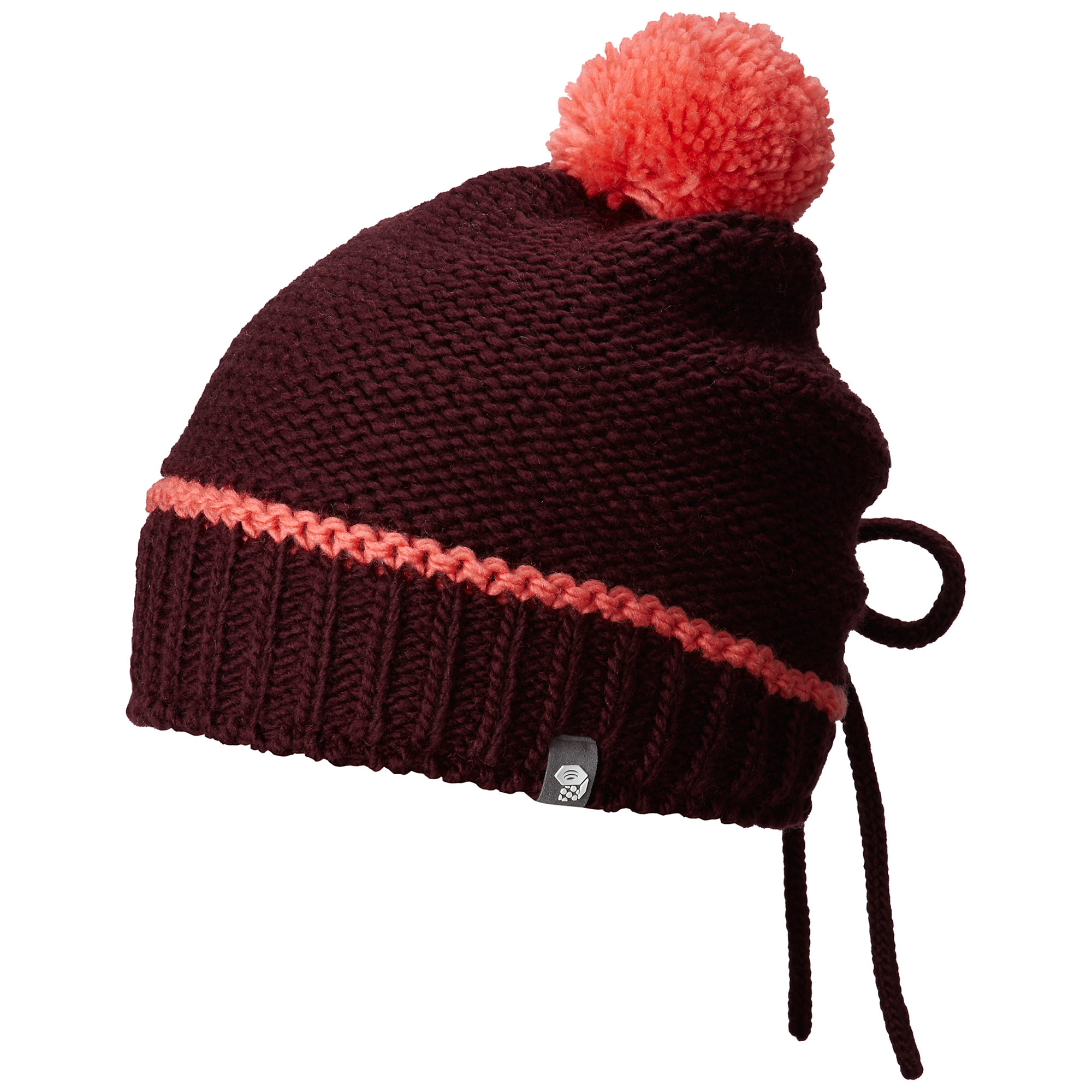 Mountain Hardwear Sweet Ride Beanie