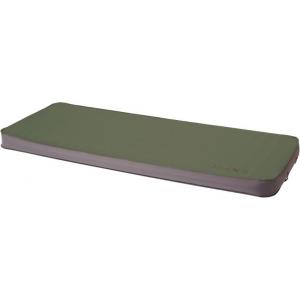 photo: Exped MegaMat 10 sleeping pad