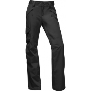 The North Face Freedom Insulated Pant