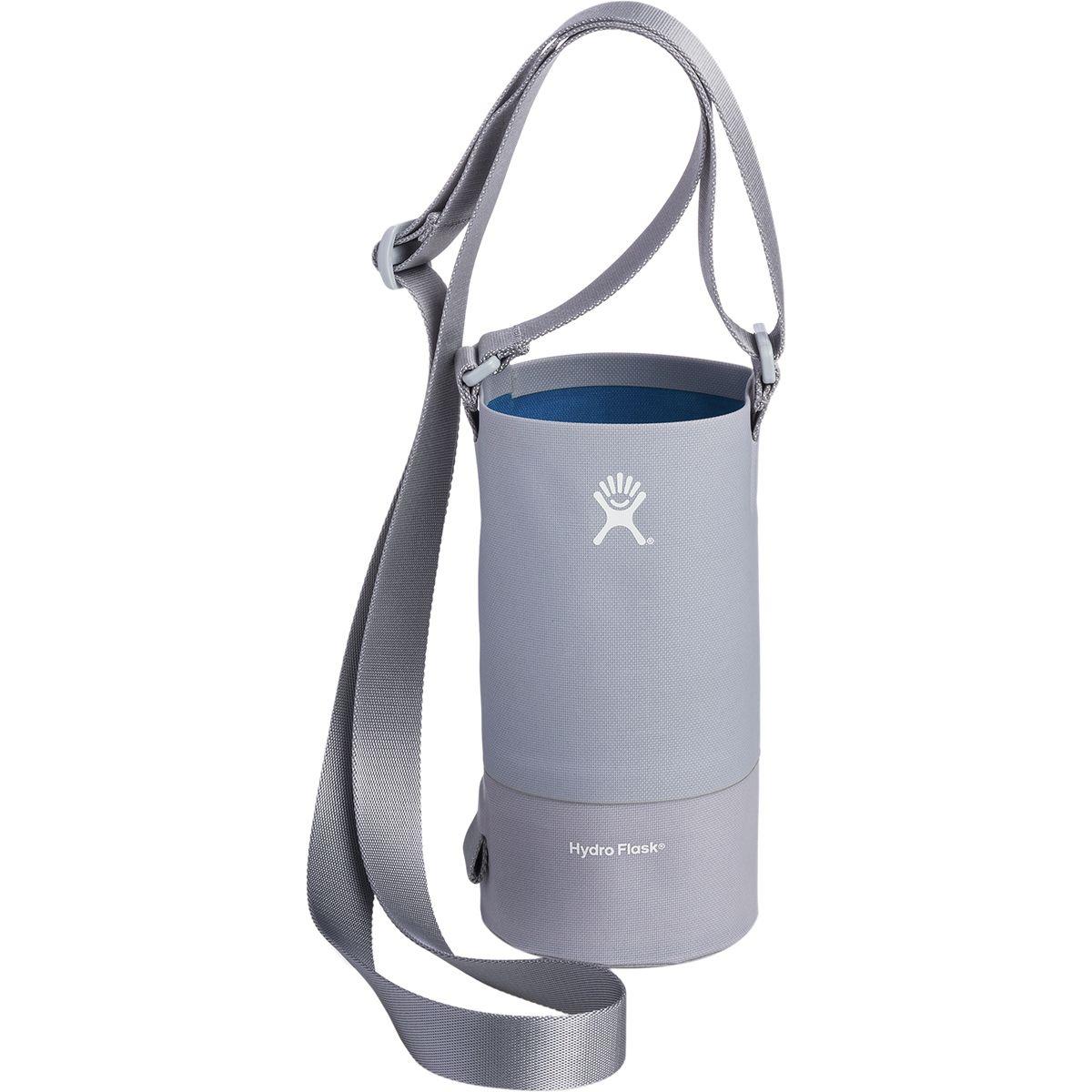 Hydro Flask Medium Tag Along Bottle Sling