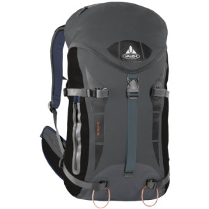 photo: VauDe Tec Rock 32 daypack (under 35l)