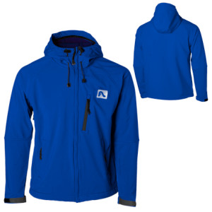 photo: Flylow Gear Kung Fu Coat snowsport jacket